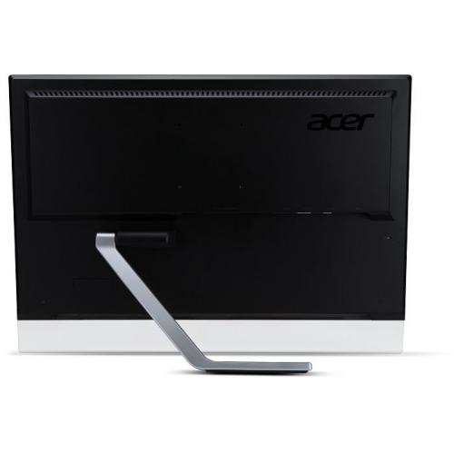 Acer T232HLAbmjjz 23.6 Inch IPS LED Touch Screen Monitor
