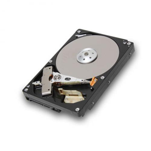 hitachi 2tb hard drive. gallery(1 image) - click on picture to enlarge hitachi 2tb hard drive r