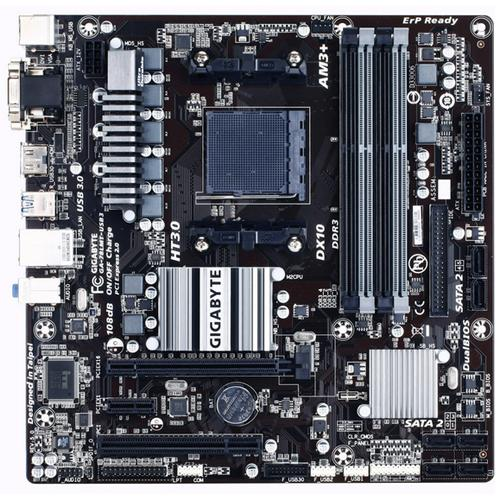 DRIVER FOR AM37 L MOTHERBOARD