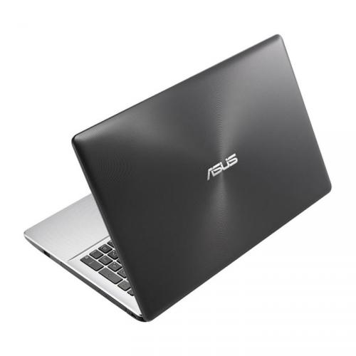 Asus X550LDV-XO552H 15 6-inch HD LED Notebook (Intel Core i7, 8GB