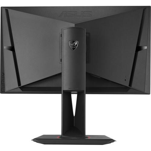 27 Asus Rog Swift 144hz G Sync Ultimate Gaming Monitor Aria Pc