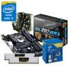 GLADIATOR i5-4670K 3.40GHz Quad Core Clearance Bundle