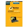 Norton Internet Security (NIS 2014) 21.0 For upto 3 Computers (PC) - 1 Year Subscription