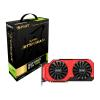 Palit GTX 980 Super JetStream Overclocked 4GB Nvidia PCI Express GeForce Graphics Card Palit