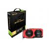 Palit GeForce GTX960 Super Jetstream Nvidia 1279MHz 2GB PCI-E 3.0 Graphics Card