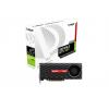"Palit GeForce GTX 960 ""Reference"" 2048MB GDDR5 PCI-Express Graphics Card (NE5X960S1041-2060F)"