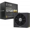 EVGA Supernova GS 550W '80 Plus Gold' Modular Power Supply