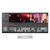 "LG 34UM95-P 34"" WideScreen Super-Wide LED Monitor"