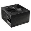 SuperFlower FX 350W '80 Plus Bronze' Power Supply - Black