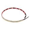 "Akasa ""Vegas"" Red LED strip light - 60cm"