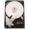 750GB Seagate Barracuda 7200.12 SATA 6Gbps 3.5-inch Hard Drive - CLEAN PULL HDD