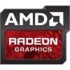RADEON R7-370 Dedicated Graphics Card Upgrade + Installation