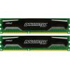 16GB (2x8GB) Crucial Ballistix Sport DDR3 1600MHz Dual Channel Kit