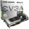 EVGA GeForce GTX 780 3078MB GDDR5 Graphics Card