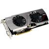 MSI HD 7950 Twin Frozr III Boost Edition 3072MB GDDR5 PCI-Express Graphics Card  + £10 CASHBACK!