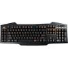 Asus Tactic Pro Backlit Gaming Mechanical Keyboard