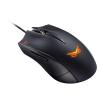 Asus Strix Claw USB Optical Gaming Mouse