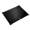 Corsair Gaming CGMM600 Standard Gaming Surface (CH-9000084-WW)