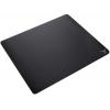 Corsair Gaming CGMM200 Extended Gaming Surface (CH-9000086-WW