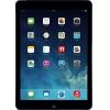 Apple iPad Air 16GB Space Grey Wi-Fi Latest 5th Gen