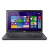 Acer Aspire E5-571 15.6-inch Notebook (Black) - (Intel Core i3, 4GB RAM, 1TB HDD, Webcam, Integrated Graphics, Windows 8.1)