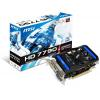 MSI HD 7790 OC 1024MB GDDR5 PCI-Express Graphics Card + £5 CASHBACK!