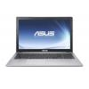 Asus X550CA 15.6-inch Laptop (Dark Grey) - (Intel Core i3, 6GB RAM, 1TB HDD, Webcam, Integrated Graphics, Windows 8)