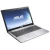 Asus X550CC-XX109H 15.6-inch Notebook (Intel Core i7, 8GB RAM, 1TB HDD, DVD-RW, Nvidia GeForce GT 720M 2GB DDR3, Windows 8 64-Bit)