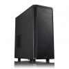 Fractal Design Core 2300 Mid Tower Gaming Case