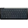 Xebec Onyx Bluetooth Black Wireless Keyboard