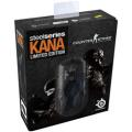 SteelSeries Kana CS:GO Optical Gaming Mouse - Camouflage [62031]