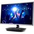 "AOC I2473PWM IPS 23.8"" Monitor with 2xHDMI and VGA 5ms with Onkyo Speakers"