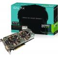 "GALAX GeForce GTX 970 EX OC ""Black Edition"" 4096MB GDDR5 PCI-Express Graphics Card"