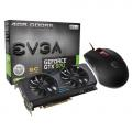 EVGA Superclocked GTX 970 + Gaming Mouse (Fury Interceptor DS100)  Bundle!