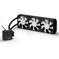 Fractal Design Kelvin S36 Water Cooling System Black