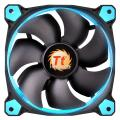 Thermaltake Riing14 Led Blue 140mm Fan