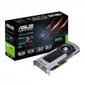 Asus NVIDIA GTX 980Ti Graphics Card - 6GB + FREE MGS - THE PHANTOM PAIN GAME!