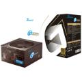 360W Seasonic G-360 80PLUS Gold Power Supply