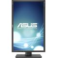"24"" ASUS LED AH-IPS Monitor - 1920 x 1200 (PA249Q) Professional Monitor"