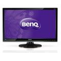 "BenQ DL2215 22"" Widescreen LED Monitor - Black"