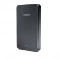 "Hitachi 500GB Touro Mobile Portable 2.5"" External Hard Drive  - USB 3.0"