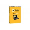 Symantec Norton Antivirus 2014 Antivirus Software 1 User OEM