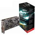 XFX R9 285 Double Dissipation Edition 2048MB GDDR5 PCI Express Card+ 3 FREE GAMES!