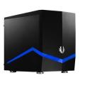 BitFenix Colossus Mini ITX – Black