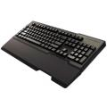 Cooler Master CM Storm Trigger Mechanical Gaming Keyboard - Cherry MX Red [CM-SGK-6000-GKCR1-UK]