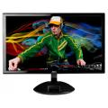 "23"" AOC E2343Fi Full HD Widescreen LED Multimedia Monitor"