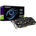 "Gigabyte GeForce GTX 780 WindForce 3x ""GHz Edition"" 3072MB GDDR5 Graphics Card + 1 FREE GAME!"