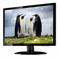 HannsG HE195APB (18.5 inch) LED Widescreen Monitor