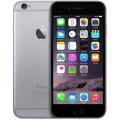 "Apple iphone 6 64GB 4.7"" Unlocked, Brand New Sealed Retail Packaged - Space Grey"