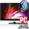 "27"" DGM IPS-2701WPH Widescreen IPS Monitor - Black"